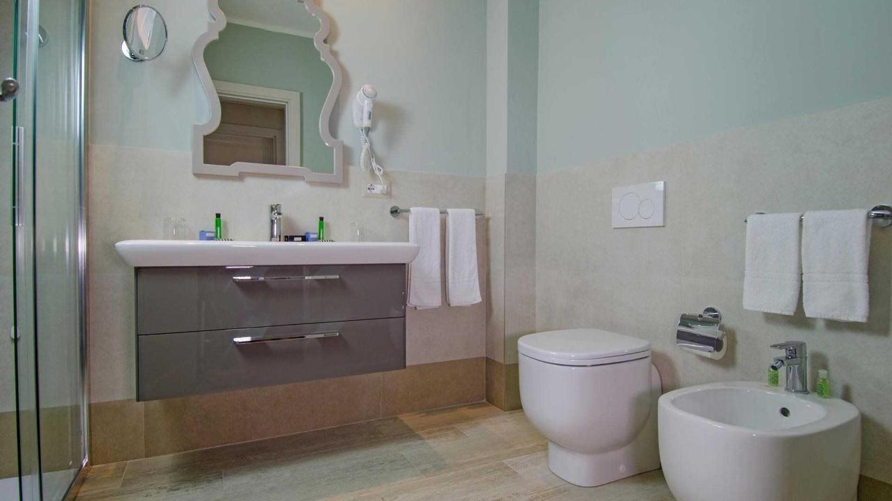 Comfort Suite Spa